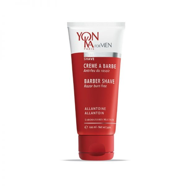 CREME A BARBE Yon-Ka for Men